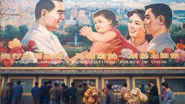 politica-reducir-problemas-superpoblacion-asiatico_CYMIMA20151029_0009_13